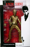 10inchscarface-theplayer-gold-t.jpg