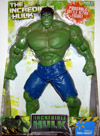 10inchtheincrediblehulk-wm-t.jpg