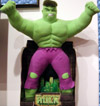 16inchhulk-plush-t.jpg