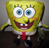 7-inch-spongebob-t.jpg