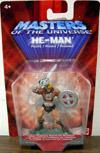 He-Man(mini)t.jpg