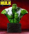 Hulk_Bust(t).jpg