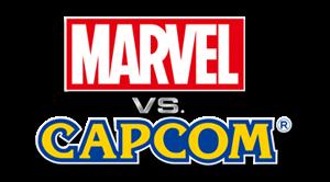 Marvel_vs_Capcom_logo