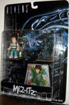 alien4pack(mezitz)t.jpg