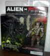 alienandpredator-tru-t.jpg