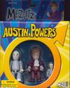 ausintpowers3pack(mezitz)t.jpg