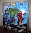 avengers-assemble-dive-characters-t.jpg