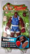 balrog-streetfighter-blue-t.jpg