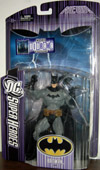 batman-dcsh-blackandgray-t.jpg