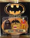 batmanvsthejoker-t.jpg
