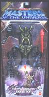 battlearmorskeletor(deluxe)t.jpg