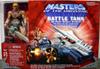 battletank(t).jpg