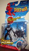 blackcostumespiderman-spiderarmor-cyberspider-spidercharged-t.jpg