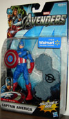 captainamerica-avengers-wm-t.jpg