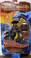 captainbarbossa-swashbucklers-t.jpg