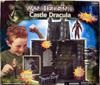 castledracula-t.jpg