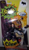 catwoman-batman-classic-tv-series-t.jpg