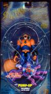 deepseadroctopus-blue-t.jpg