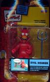 evilhomer(t).jpg