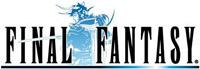 finalfantasy_logo.jpg