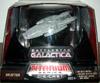 galactica-titaniumdiecast-t.jpg