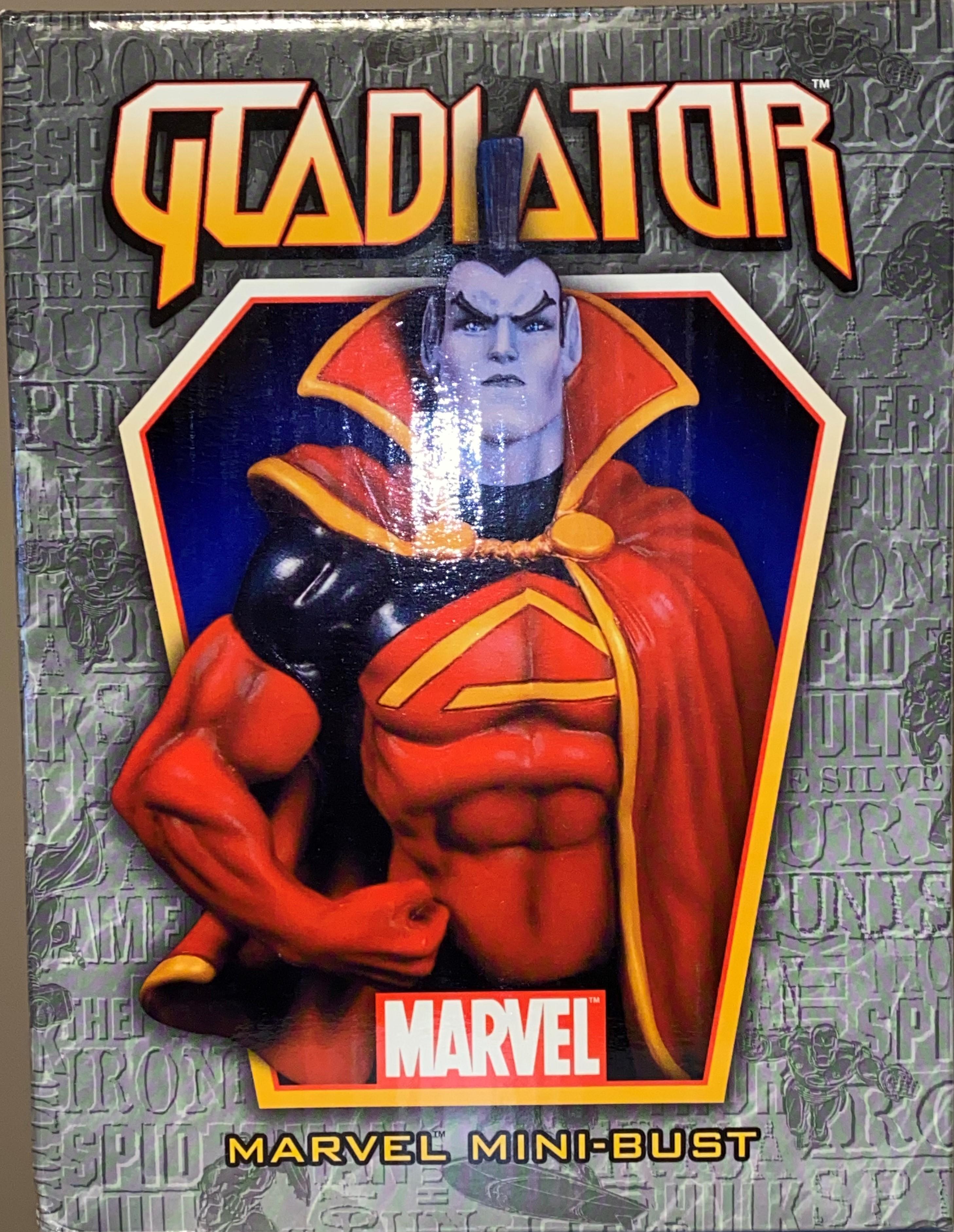 gladiator-mini-bust