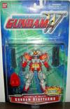 gundamheavyarms(t).jpg