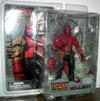 hellboy-animated-nohorns-t.jpg