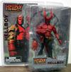 hellboy-animated-t.jpg
