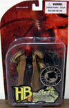 hellboy-small-exclusive-t.jpg