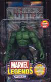 hulk(ml)t.jpg