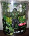 hulk-le-t.jpg