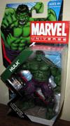 hulk-mu-4-009-t.jpg
