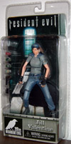 jillvalentine-10th-t.jpg