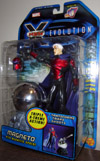 magneto(evolution)t.jpg