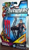 marvelshawkeye-avengers-t.jpg