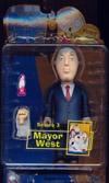 mayorwest(t).jpg