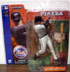 mikepiazza(whitejersey)t.jpg