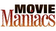 moviemaniacslogo.jpg