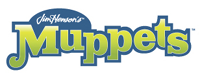 muppets-logo.png