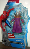 mysterio-2007-t.jpg