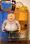 peter(eyeshalfclosed)t.jpg
