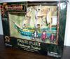 piratefleet-edinburghtrader-t.jpg