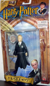 remembrallmalfoy-withcrest-t.jpg