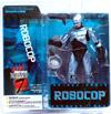 robocop(t).jpg