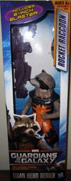 rocket-raccoon-titan-hero-t.jpg