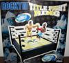 rockyIII-titlefightring-t.jpg