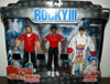 rockyIII3pack-t.jpg