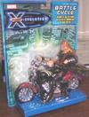 sabretoothbattlecycle(t).jpg