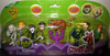 scooby-doo-five-figure-pack-with-who-dunnit-heads-2-t.jpg